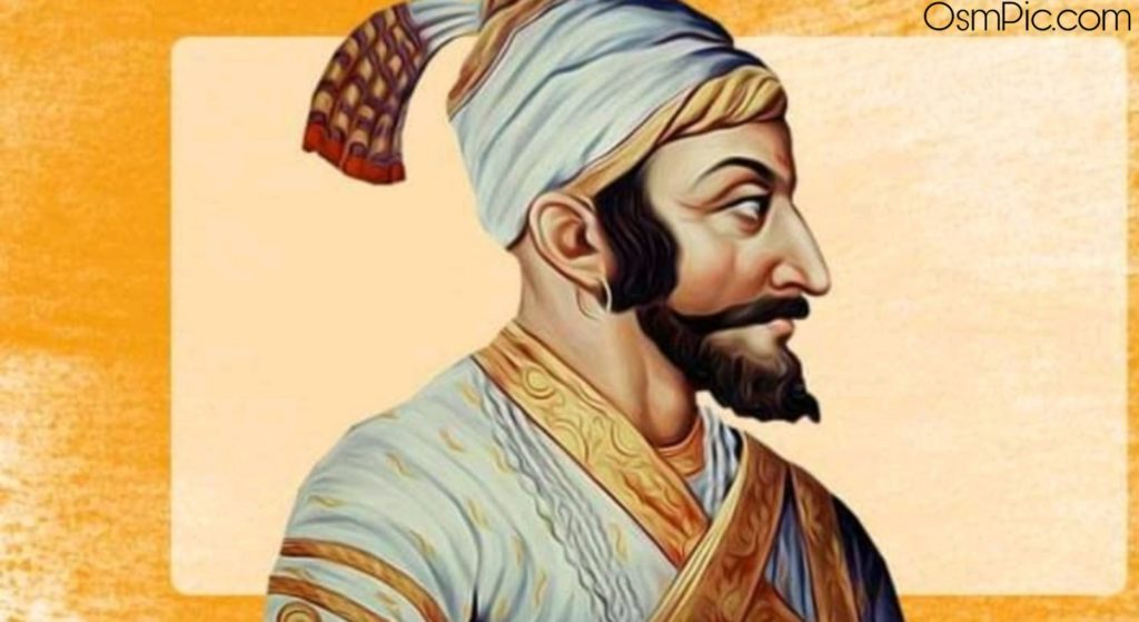 shivaji photo image