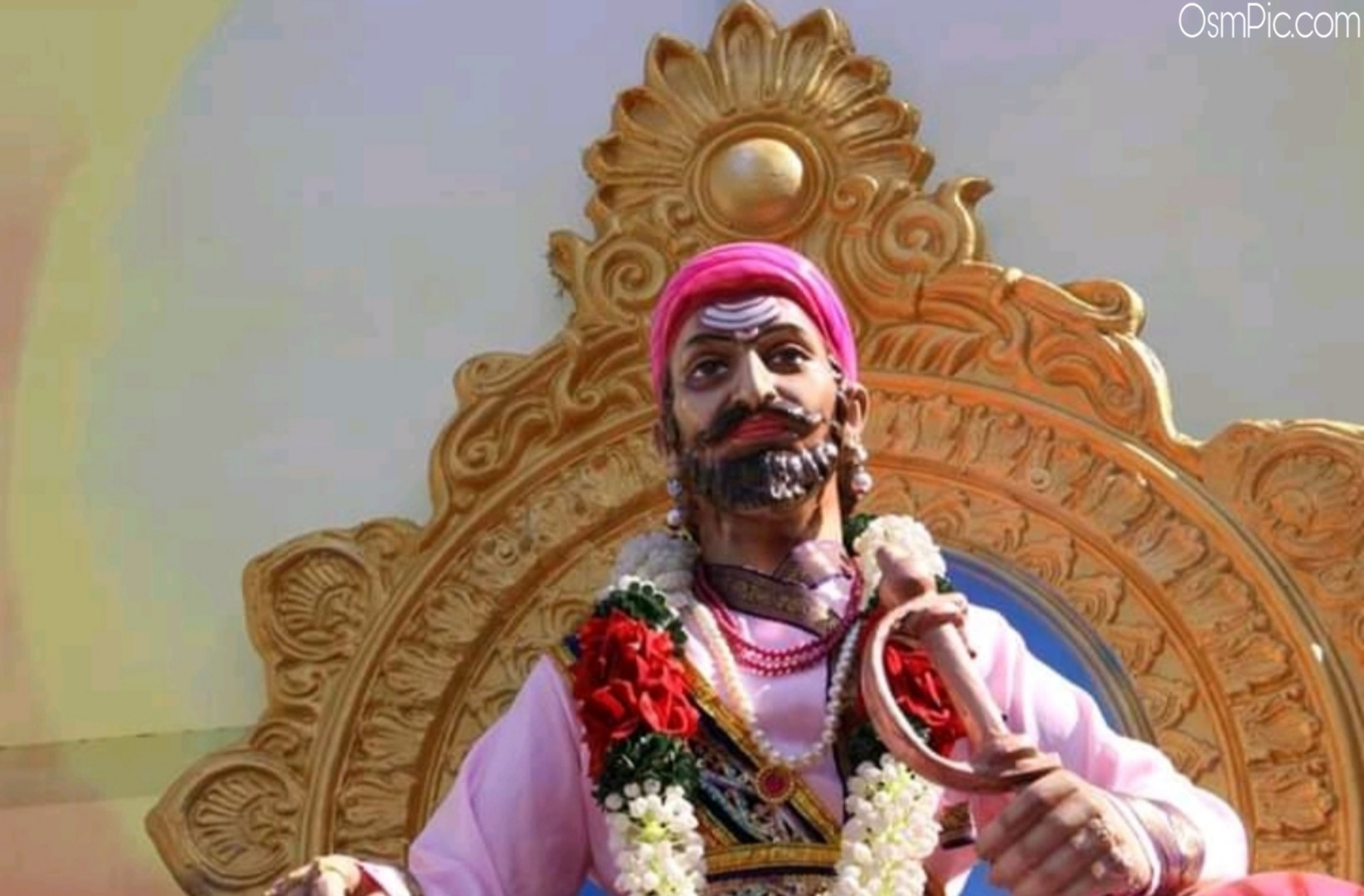 top chhatrapati shivaji maharaj images wallpapers shiv jayanti