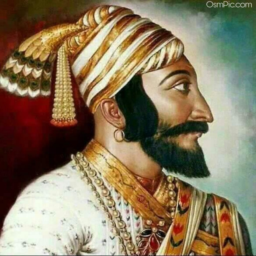 Raje chhatrapati shivaji maharaj photos download