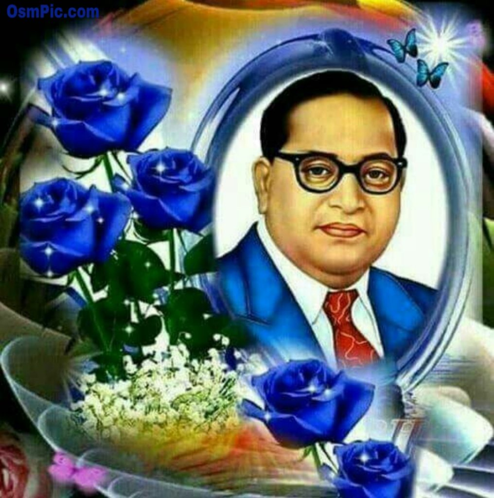 Top 65 Dr Babasaheb Ambedkar images
