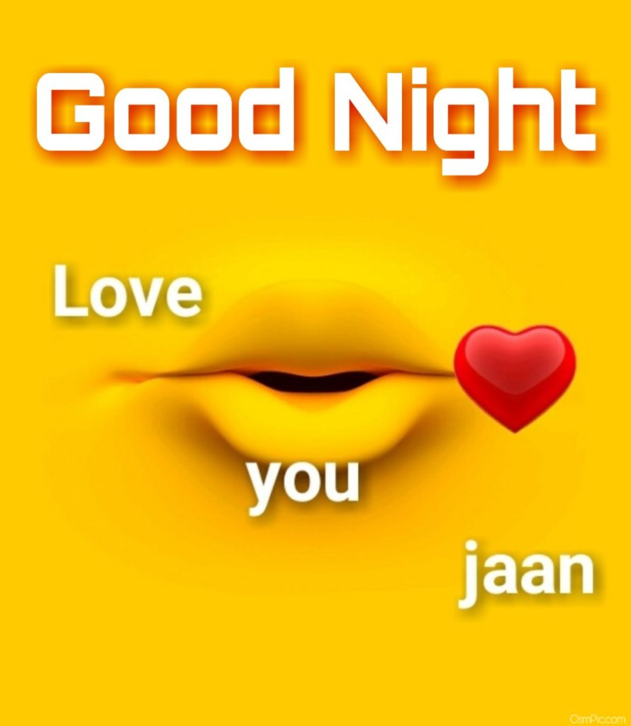 Download good night images for lover free download