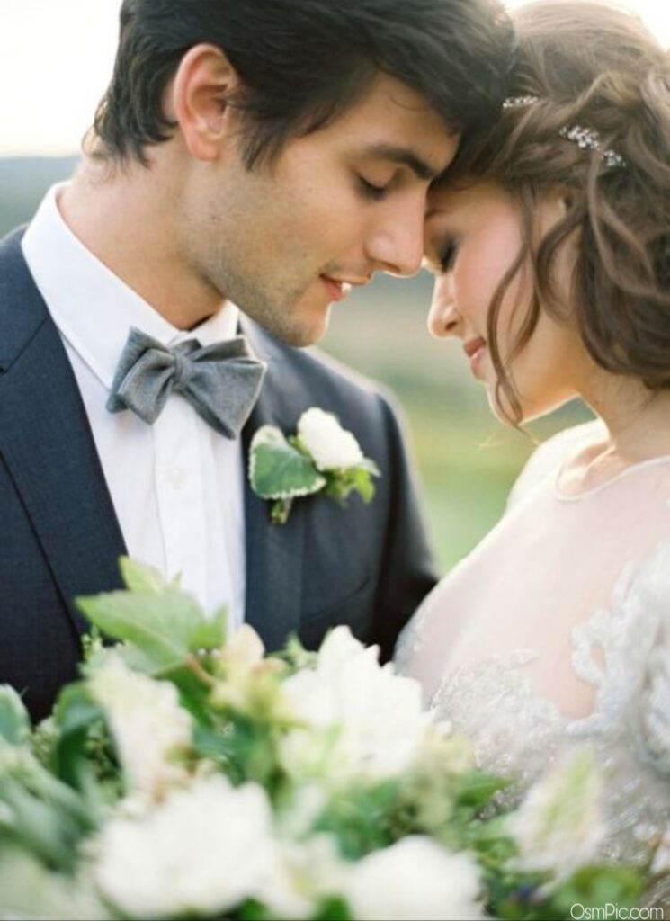 50 Romantic Love Couple Images With Quotes For Whatsapp Dp Profile Pic