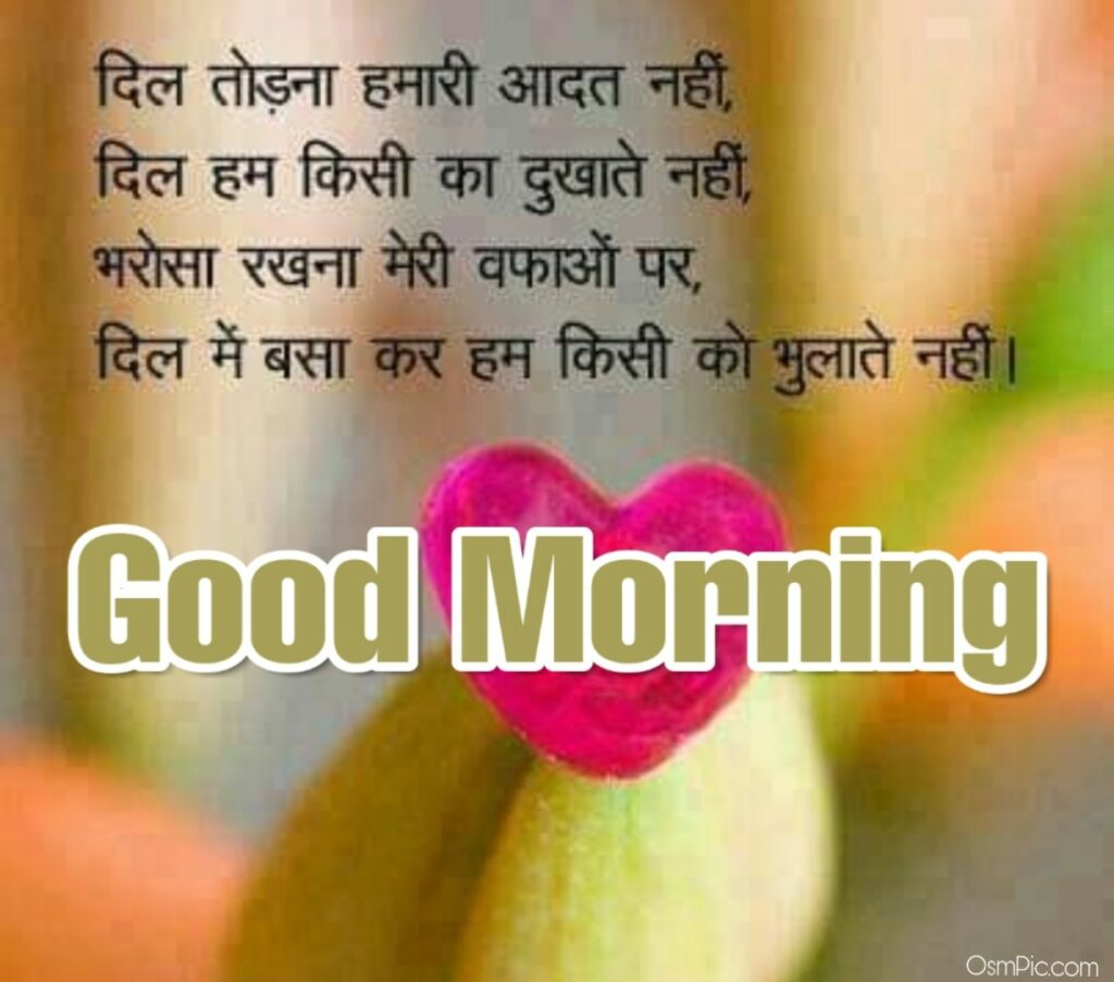 Good morning nice line images Pictures