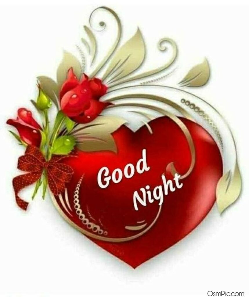 Good Night Images For Whatsapp Free Download Hd Wallpaper, Pictures,  Photos Of Gn