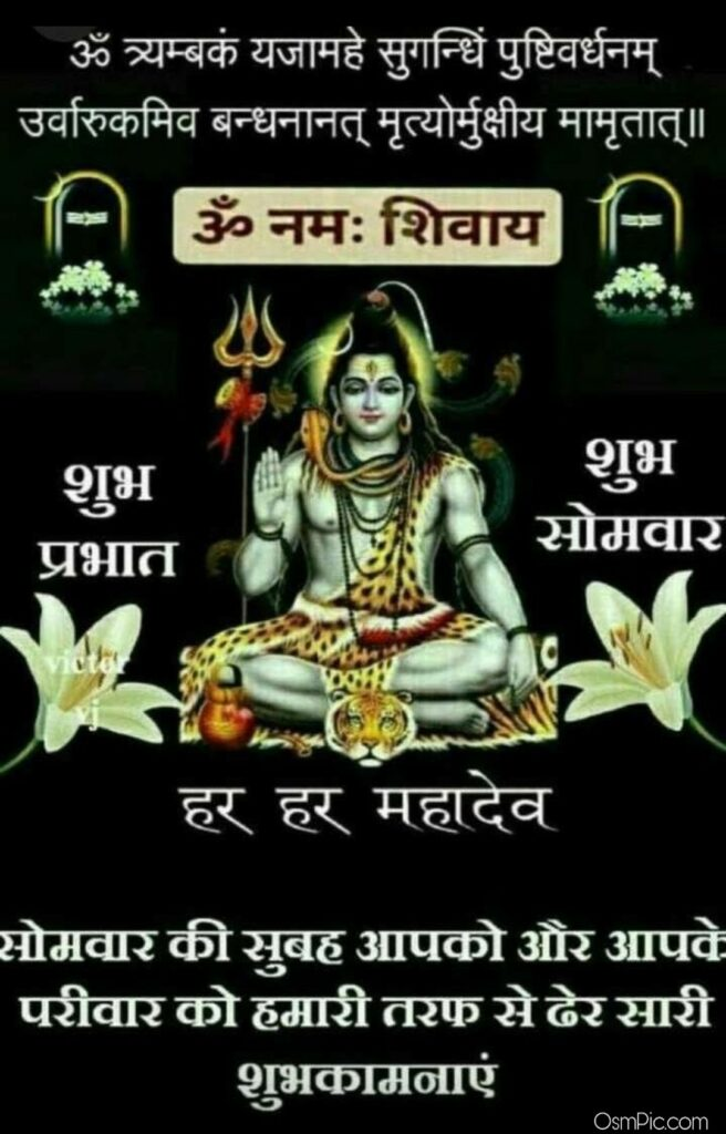 New Happy Mahashivratri Hd Images, Photos Download For Whatsapp Pic