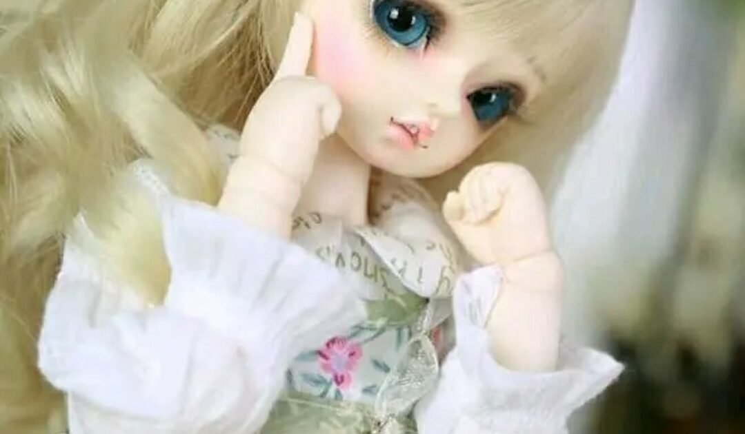 35 Very Cute Barbie Doll Images Pictures Wallpapers For Whatsapp