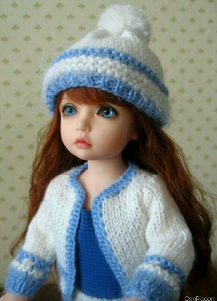 Beautiful & Cute Barbie Doll Images, Pictures, Wallpapers For Whatsapp Dp Facebook Profile Pic