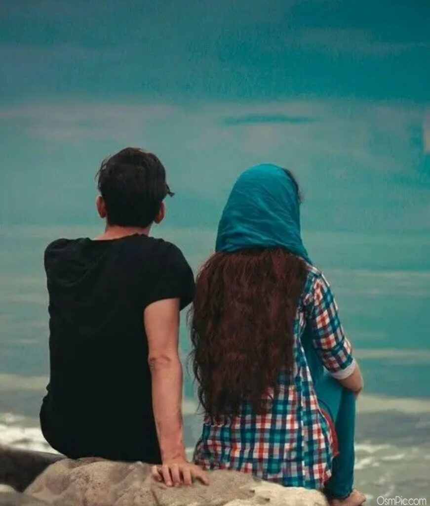 Cute Couple Love Images Download Fo Whatsapp Dp status