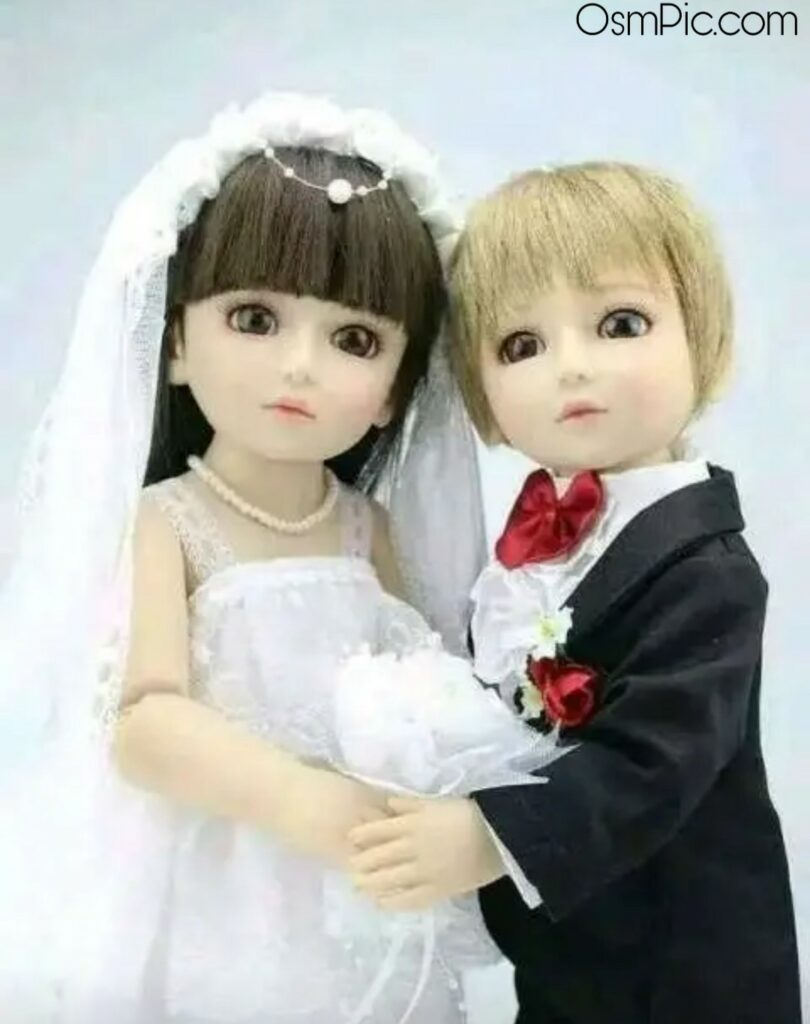 Sweet Love Images Download For Whatsapp Profile Picture