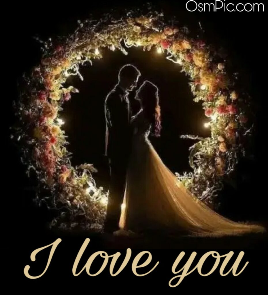 143 Sweet Love Images Download For Whatsapp Profile Picture , Wallpaper