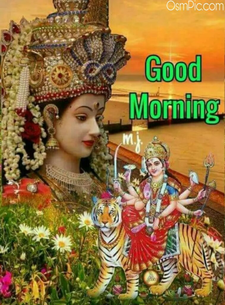 Good Morning God Images Pictures Photos Hd Wallpapers Download