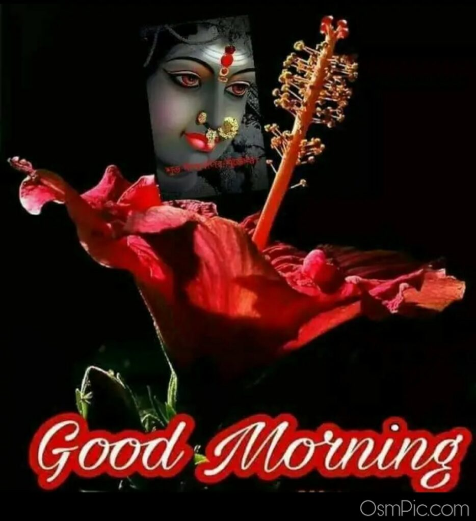 Goddess good morning Wallpaper Quotes images Download