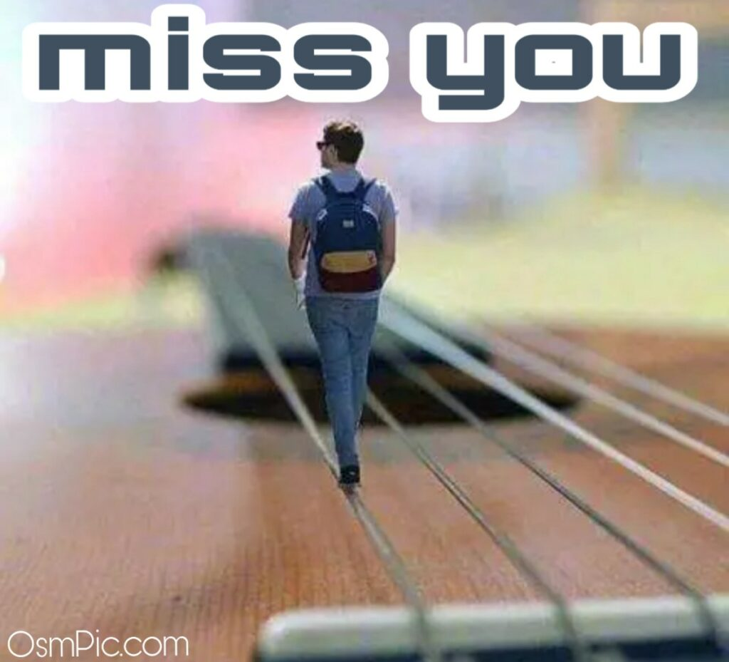 i miss you images hd download