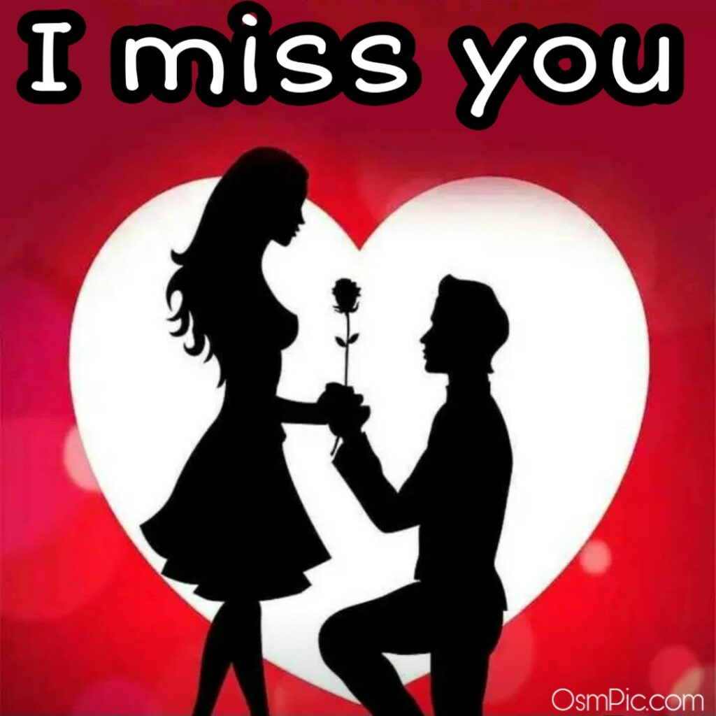I miss u images for love with quotes