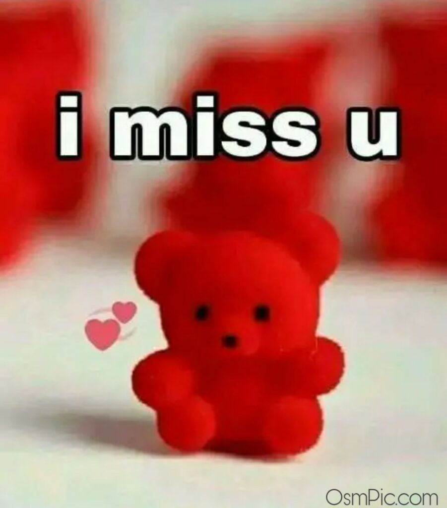 Best miss you images Download Fr Whatsapp dp status message