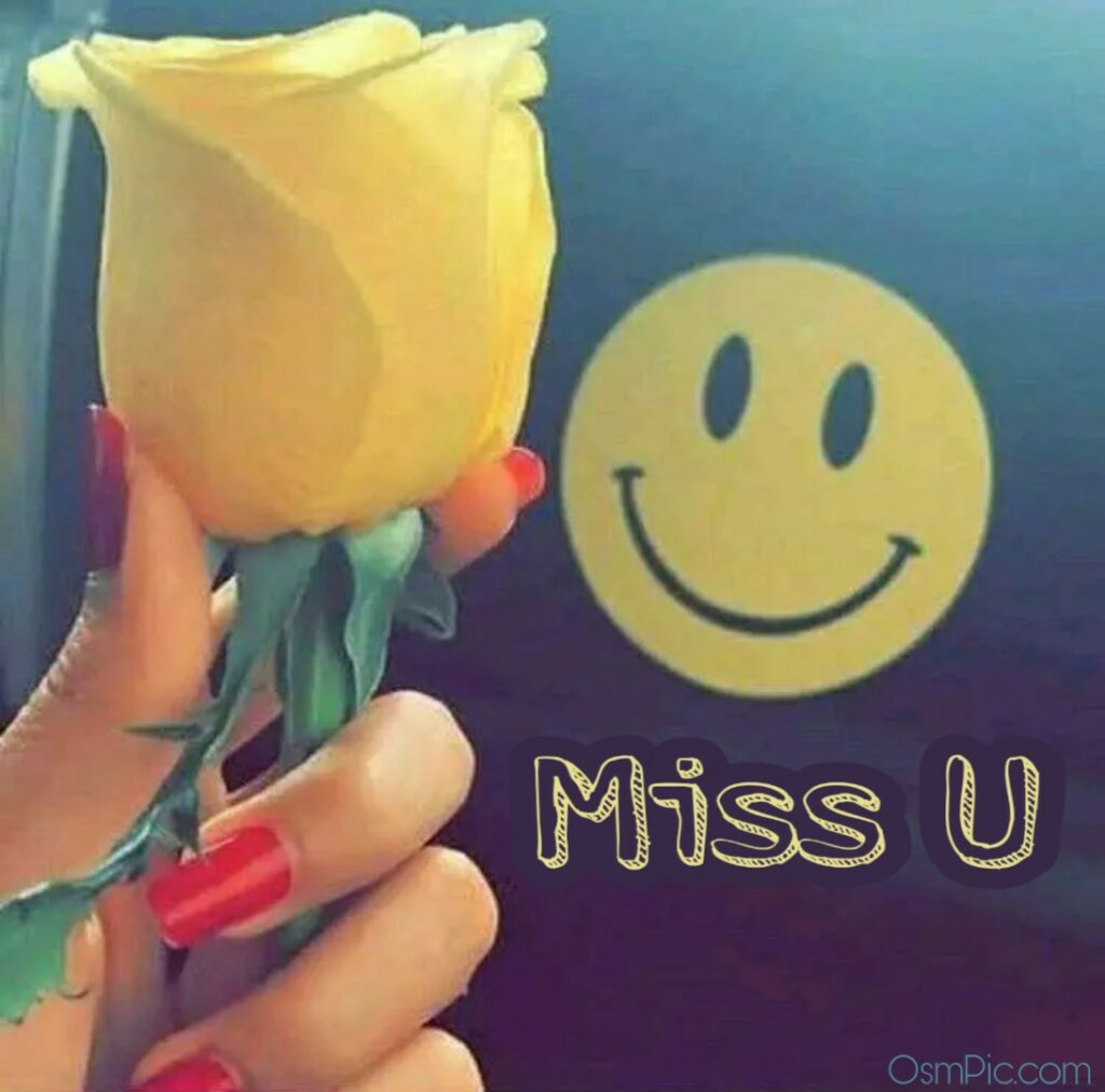 miss u images free download for mobile
