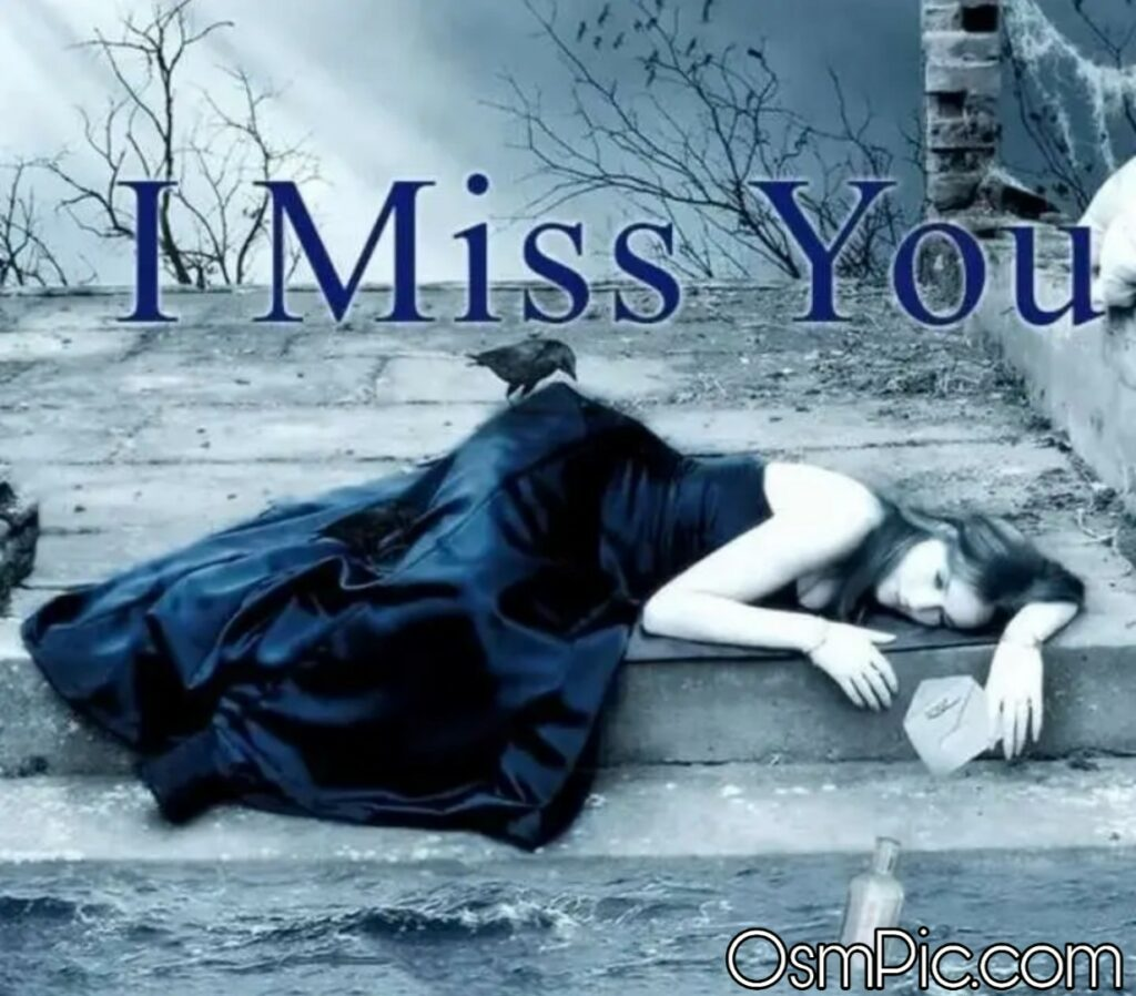 Awesome I miss you girl to send Boyfriend