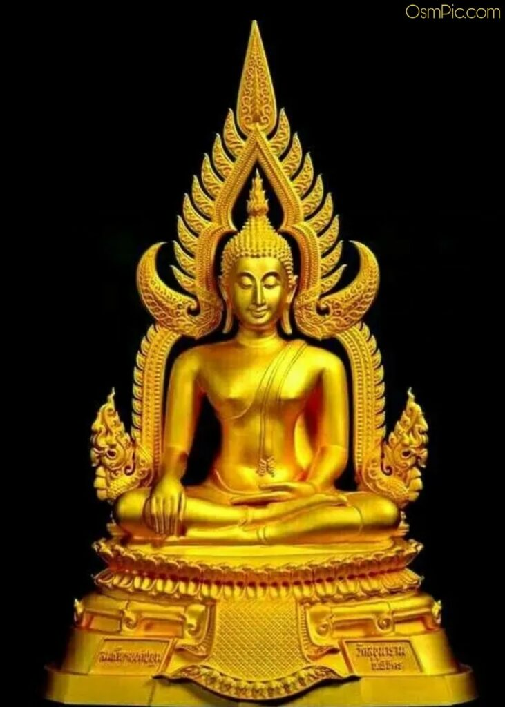 Gautam buddha images Photos Pics HD Wallpapers free Download