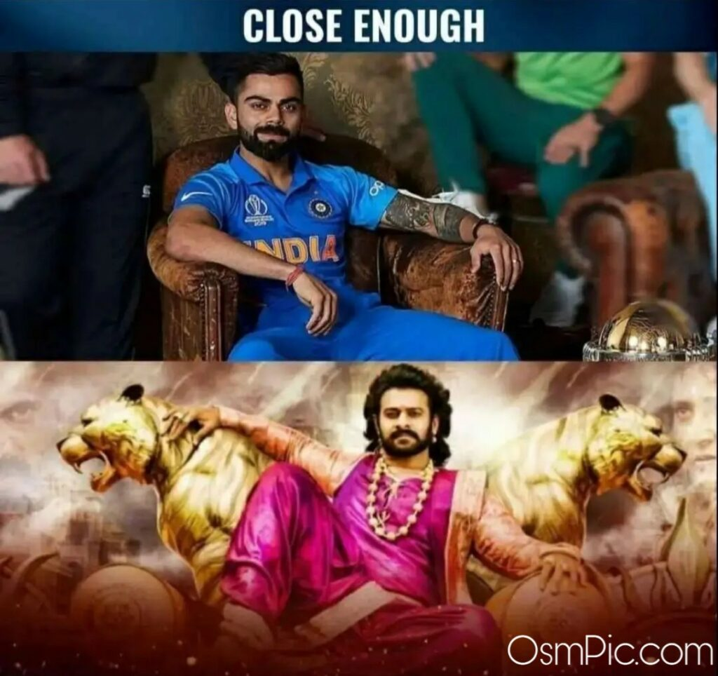 Best Cricket Memes 2019 For World Cup 2019