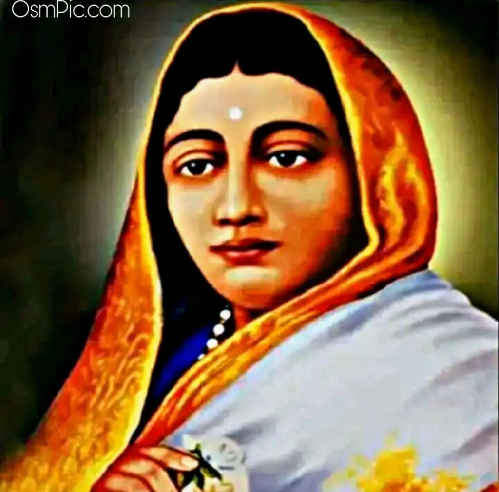 ahilyabai holkar photo images Whatsapp status