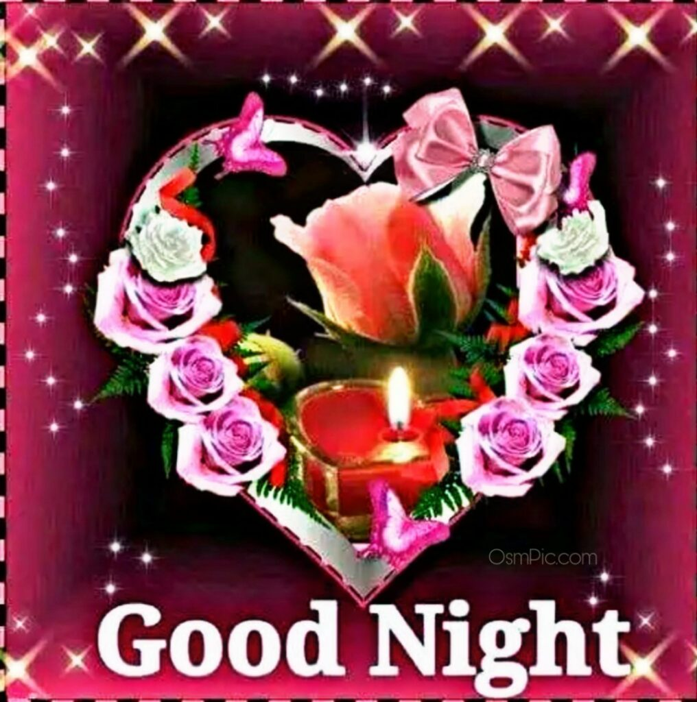 Download Good Night Images