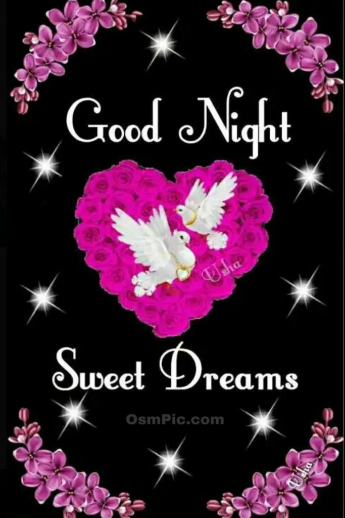 Good Night images HD Pictures Wallpapers Photos Free Download For Whatsapp