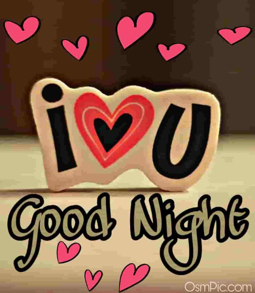 Lovely good night images hd download for whatsapp