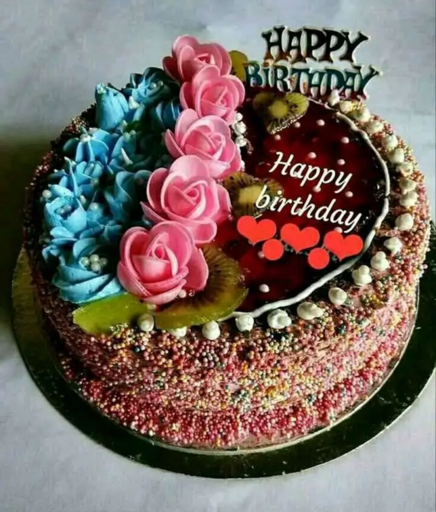 birthday cake images download for mobile