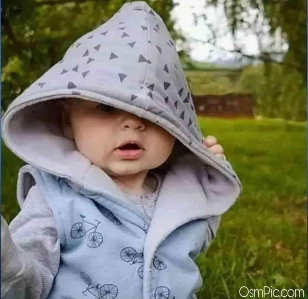 Baby boy whatsapp dp wallpaper