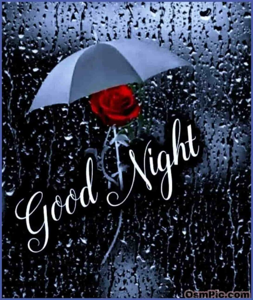 Beautiful good night images pictures and wallpapers download
